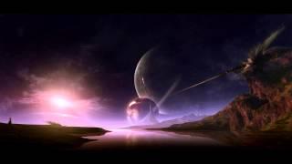 Interstellar - Dreaming Of The Crash [Hans Zimmer] #1
