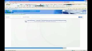 GUIDA GSE - Variazione iban e intestazione INCENTIVO (HD).m2ts