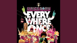 Provided to YouTube by Warner Music Group Differences · Lyrics Born...