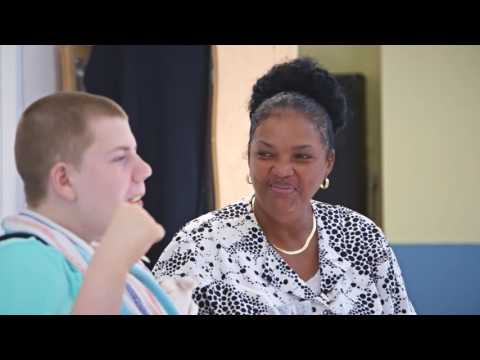 The Matheny School Overview Video