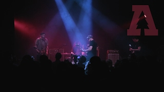 "Pile perform ""Special Snowflakes"" filmed live at Lincoln Hall in Ch..."