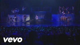 Chayanne - Tu Pirata Soy Yo/Completamente Enamorados Medley