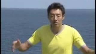松岡修造メッセージ  涼しくなりたいあなたに thumbnail