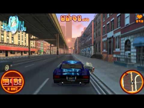 PSP Driver 76 descargar un link download