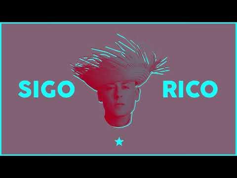 Cosculluela - Sigo Rico