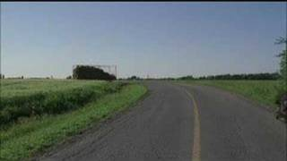 Congorama - Trailer
