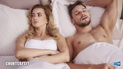 10 Facts About VIAGRA That Will Shock You | LIST KING