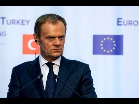Donald Tusk świętuje! Katastrofalna decyzja Andrzeja Dudy | Aktualności 360