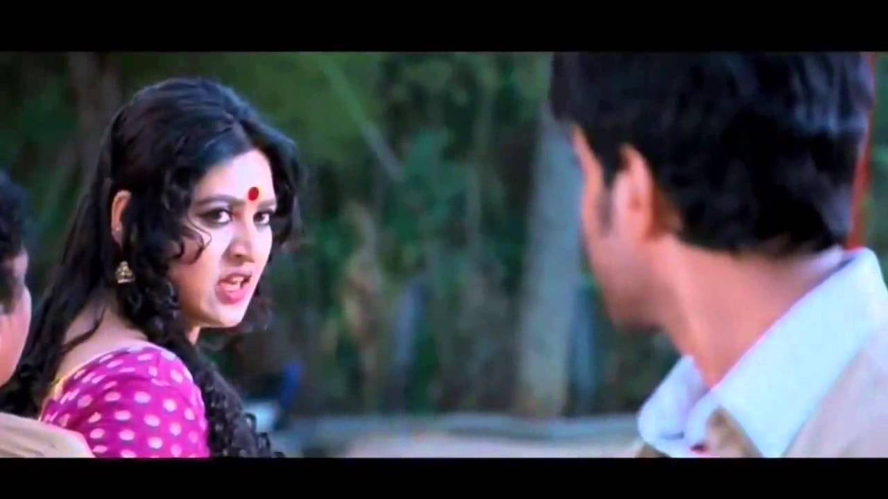 Mirchi Movie Theatrical Trailer: Red Mirchi Telugu Movie Trailer Veena Malik, Sana Latest
