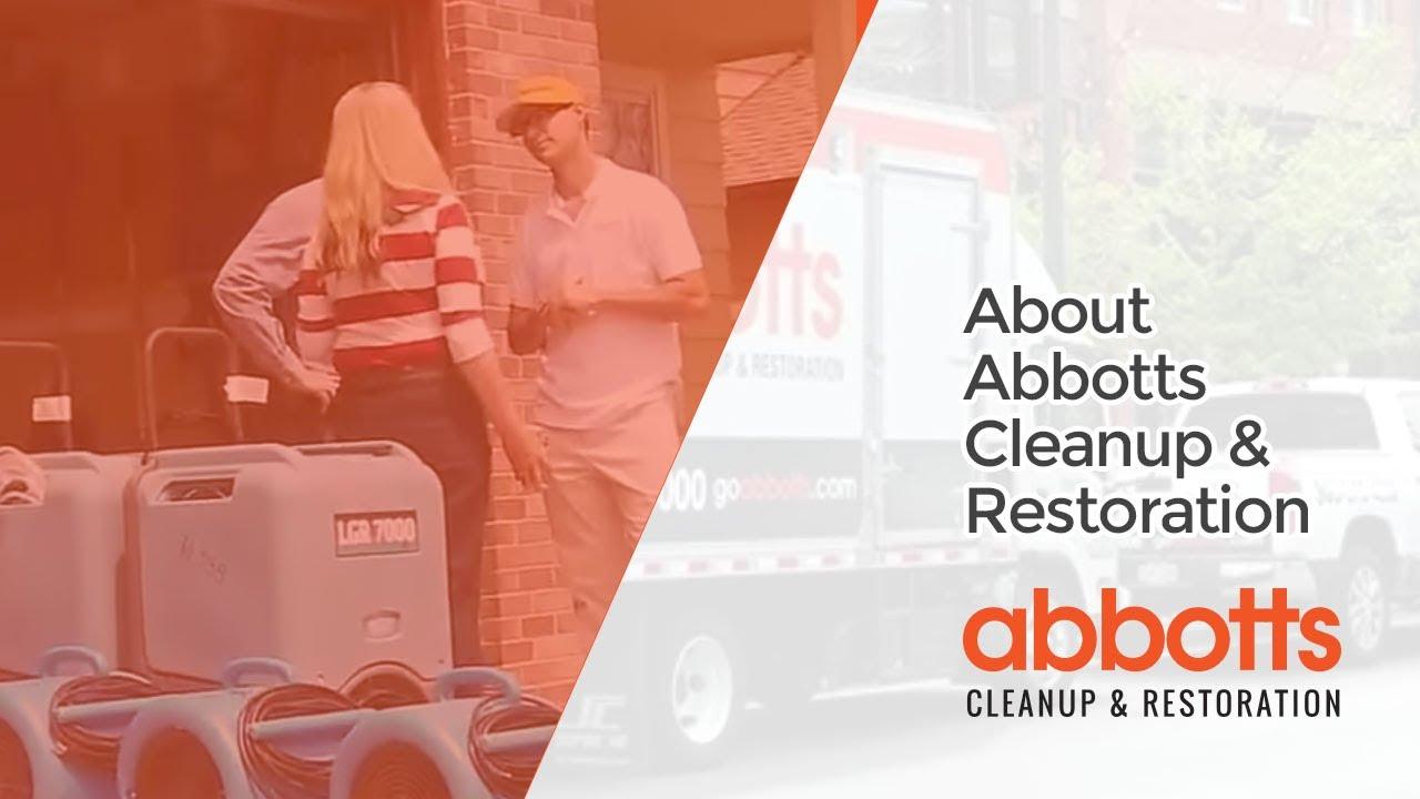 Abbotts Fire And Flood Restoration Denver Co