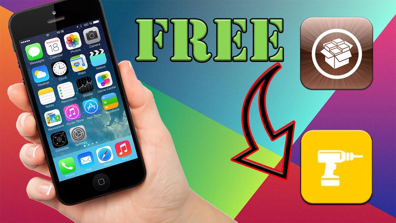 tweak a pagamento gratis