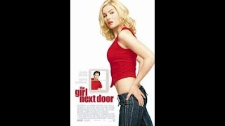 The Girl Next Door | Full HD Movie