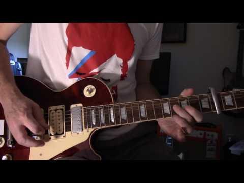 Ride a White Swan - T.  Rex, Marc Bolan