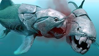 15 Most Dangerous Ocean Creatures In The World