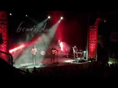 bears-den-stubborn-beast-live-in-chicago-01-27-2017-hd-mrmachinemask