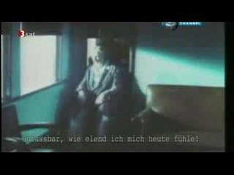 Hitler Reloaded 1/9 - Virtual History mittels CGI