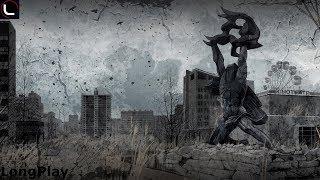 S.T.A.L.K.E.R.: Call of Pripyat - LongPlay [2K]