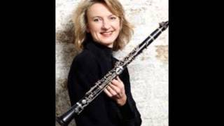 C.Mv.Weber - Concerto in f minor No.1 , op.73   (Sabine Meyer)