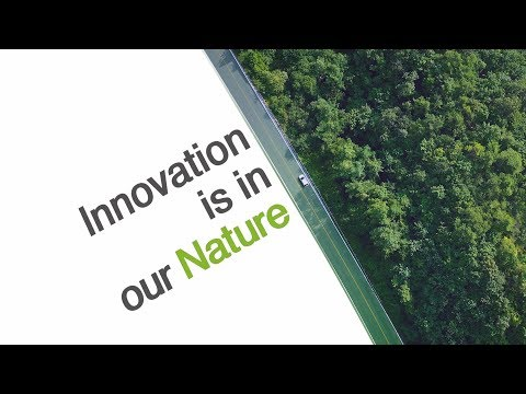 innovation-is-in-our-nature-(english-ver.)