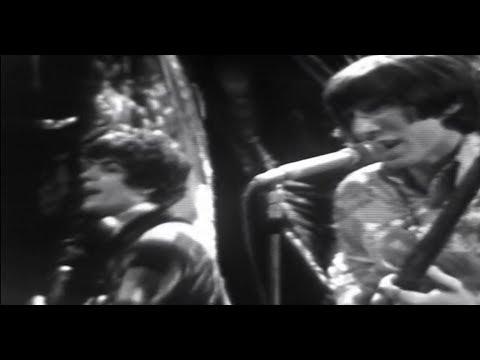 Pink Floyd / SYD Barrett  1967