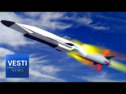 Тop Anchor Kiselev: New Zircon Hypersonic Missiles Can Hit Every Single Important US Command Center!