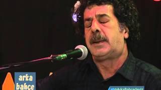 Arka Bahçe / Metin & Kemal Kahraman - Hangimsin Sen Benim