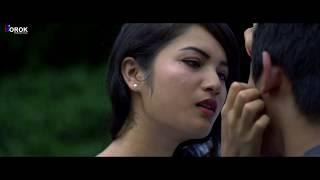 SIKLA JORA NWNGBAI MALAI  || OFFICIAL KOKBOROK MUSIC VIDEO || FULL HD 1080 P.MP4
