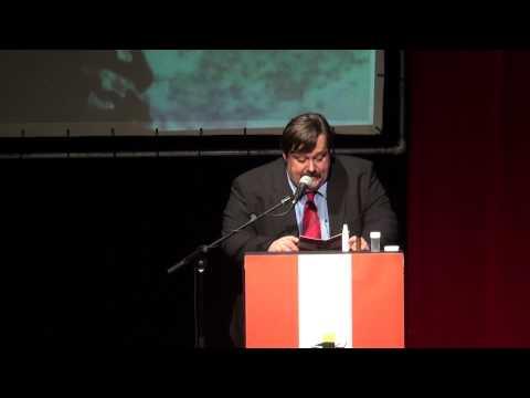 Big Brother Awards 2010 (Österreich) / Teil 5/17: Kategorie Behörden & Verwaltung
