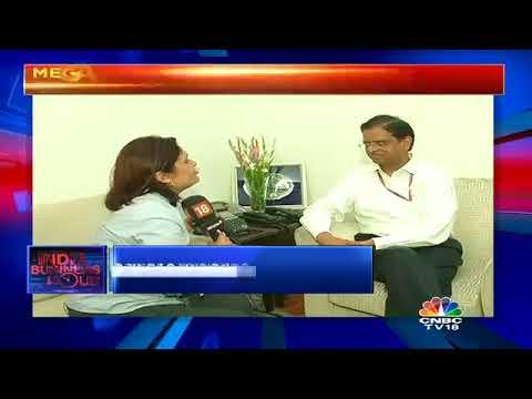 Economic Affairs Secretary S-C Garg On Govt's Bank Recapitalisation
