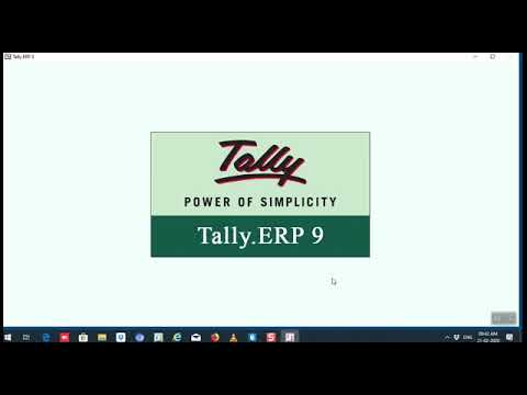 How to Access Tally from Anywhere, Any Device   Tally.ERP9 Release 6.6   Tally on Mobile