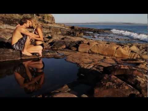 Tourism Noosa -