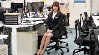 美しい…AKB48入山杏奈のスーツ姿 AKB48の入山杏奈が、18日放送のテレビ...