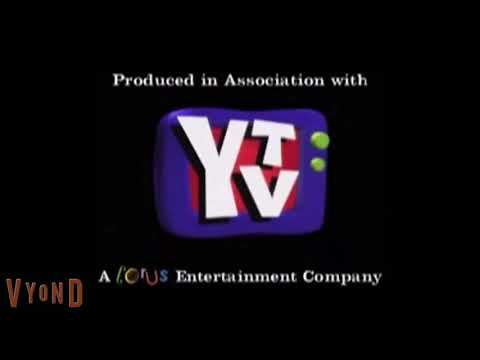 King Rollo Films Universal Pictures Visual Programming CBC Television WGBH Kids Cartoon Pizza Logo