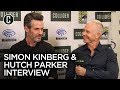 Simon Kinberg on Dark Phoenix, New Mutants and Twilight Zone Season 2