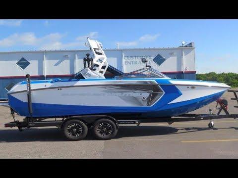 2018 Nautique Super Air Nautique G23 For Sale MarineMax Rogers Minnesota