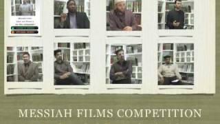 Sami-o-Basri MKA USA 2009 Department Presentation