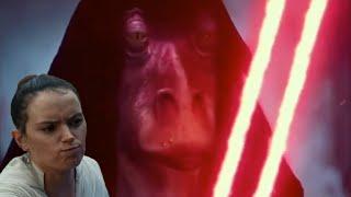 СЛИЛИ СЮЖЕТ 9 ЭПИЗОДА | ЗВЕЗДНЫЕ ВОЙНЫ  Скайуокер. Восход | The Rise Of Skywalker | обзор слухов