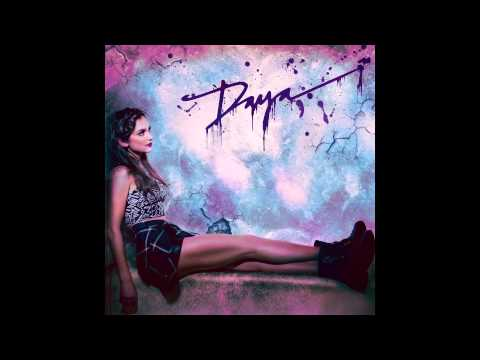 Daya - Back to Me