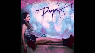Daya - Back to Me