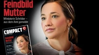 COMPACT 11/2013 - Gender Mainstream - NSA - NSU