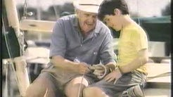 America's Savings institutions 1988 commercial