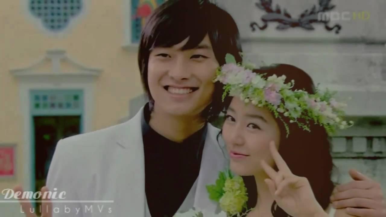 Asian dramas japanese korean — photo 12