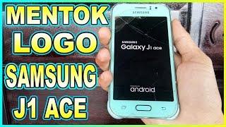 Cara Menambah RAM Samsung 100% Work.