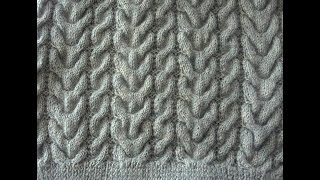 Gents Sweater Design # 8