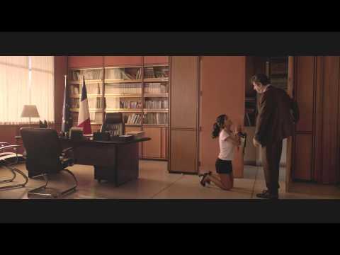 PARIS A TOUT PRIX trailer letöltés