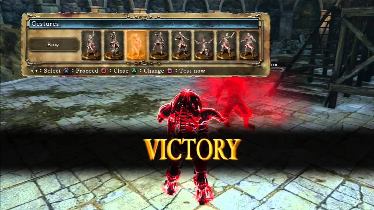 Blue sentinels arena matchmaking