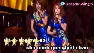 liên khúc karaoke nhạc trẻ nhạc sống 1   YouTube