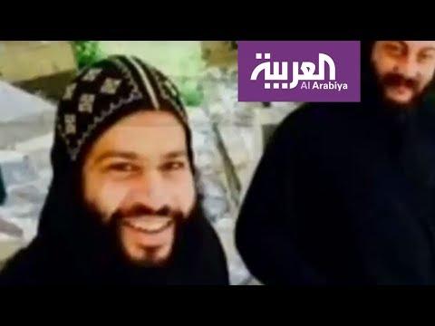 جريمة قتل تهز الكنيسة القبطية في مصر  - 19:21-2018 / 8 / 9