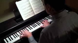 Hochzeitsmarsch / wedding march - Felix Mendelssohn Bartholdy