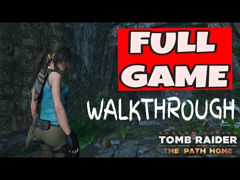 shadow-of-the-tomb-raider-walkthrough-part-1-/-no-commentary-1080p-(60ᶠᵖˢ)